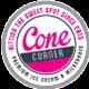 Cone Corner Sittard